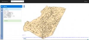 BhuNaksha map